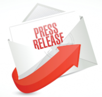 opterion_press-release